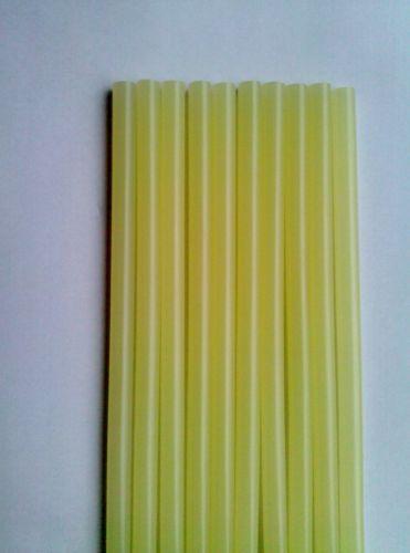 Glue Sticks - High Quality, High Melt - Pack of 10