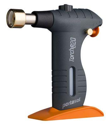 Gas Torch HP820