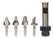 P50 Iron Tips