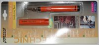 Technic Gas Soldering Iron fitted with Hot Knife Tip